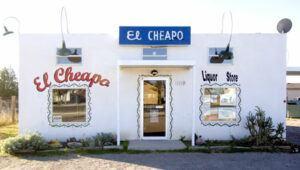 ElCheapo