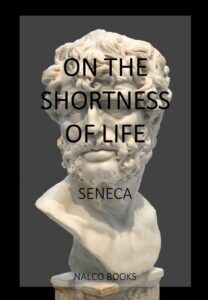 Seneca Shortness Of Life eBook