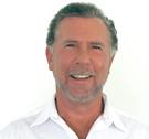 Warren Matthews