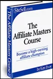 affmaster cover