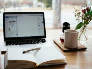 amazon book writing course