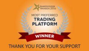 lim-and-tan-Share Investor Awards 2016