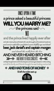 single prince1