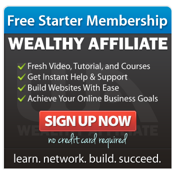 Learn how to make your first $100 online, for free